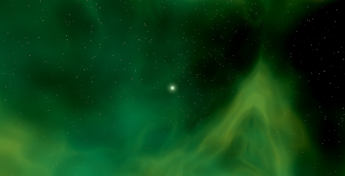 universe stars galaxia