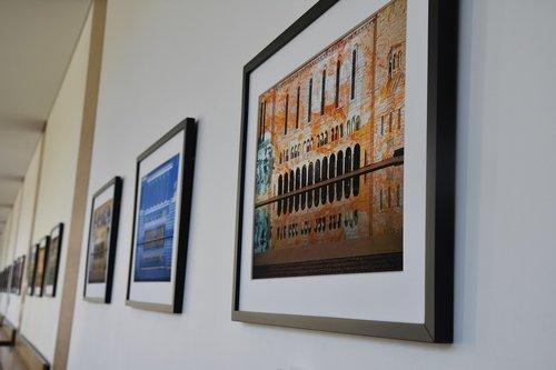 university  photograph  university of western australia
