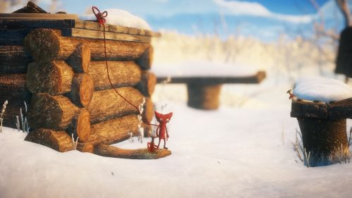 unravel game tender