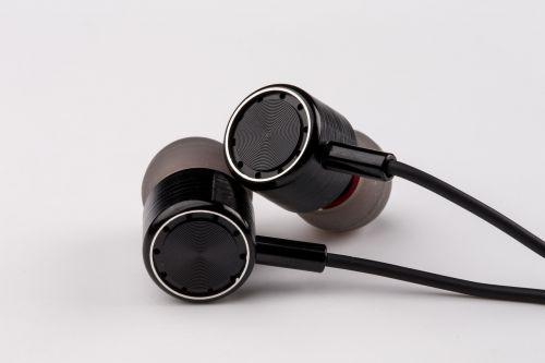 austi austi,ausinės,Ausinės,muzika,ausinės,klausytis