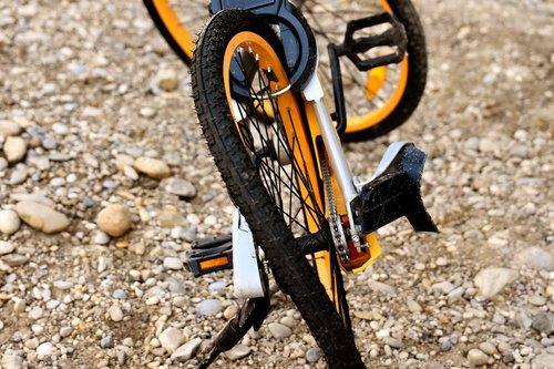 up to date  city bike  obike munich