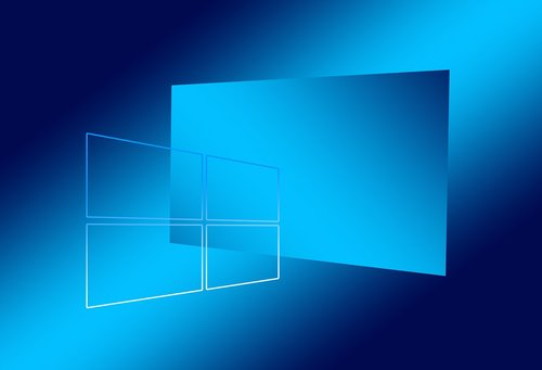 update  window  open