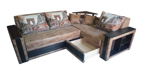upholstered furniture angle corner sofa