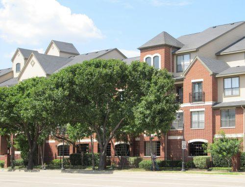 urban condominiums condo condominium