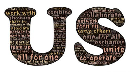 us,unity,cooperation,together,community,unite,collaborate,teamwork,togetherness,team,union