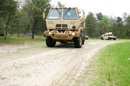 us army united states army truck