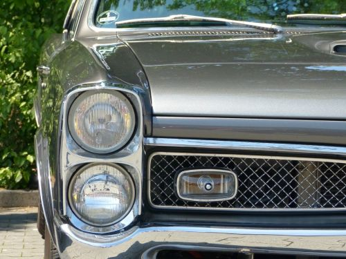 us-car oldtimer spotlight