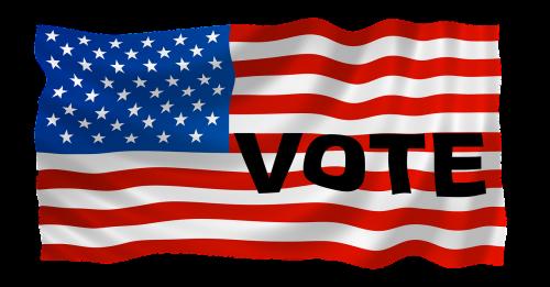 usa vote election