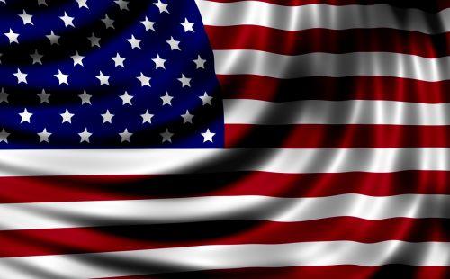 usa,amerikietis,united,valstijos,vėliava