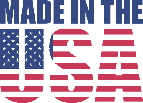 usa made made in