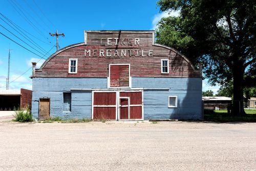 usa,šalies gyvenimas,universalinė parduotuvė,kairysis namas,prowers apskritis,Colorado,Kanzasas,carol m highsmith,Jungtinės Amerikos Valstijos,amerikietis,namai,Jungtinės Valstijos,pastatas