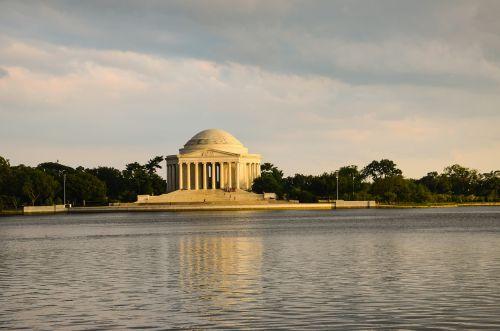 usa america monument