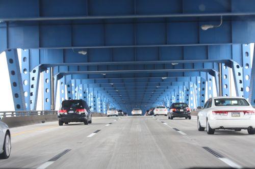 usa bridge philadelphia