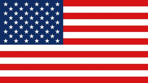 usa usa flag united states