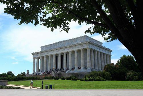 usa washington monument