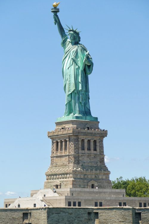 usa america freedom