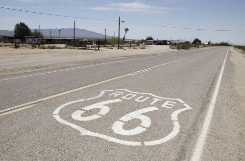 usa,Kalifornija,kelionė,maršrutas 66,motociklų kelionė,dykuma,ekskursijos,kelionė,apleistas kaimas,kelias