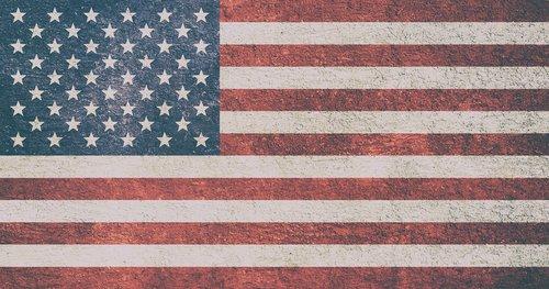 usa  america  united states