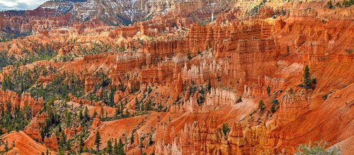 usa  national park  nature