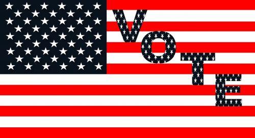 usa election democracy
