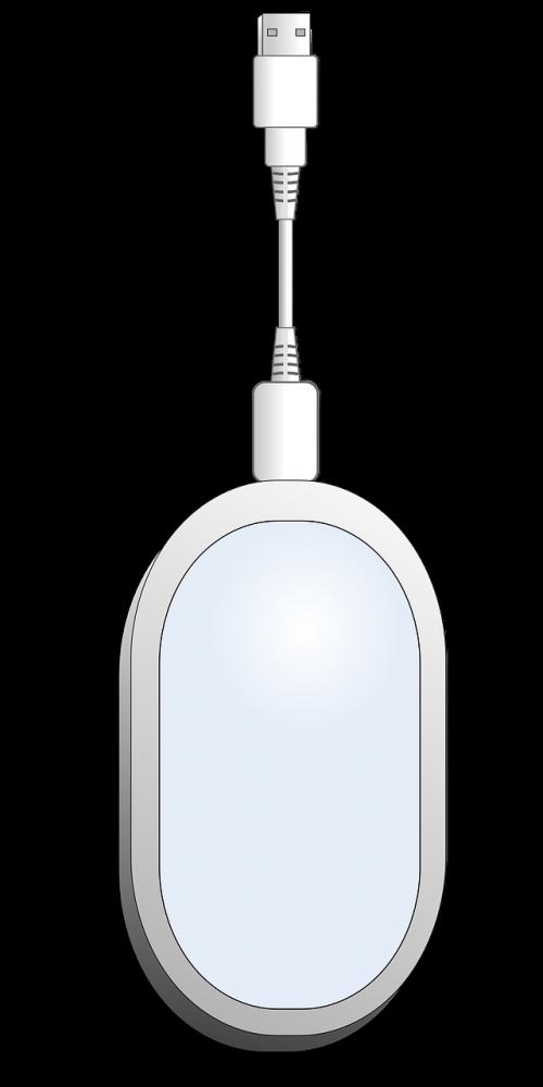 usb mobile hard disk broadband