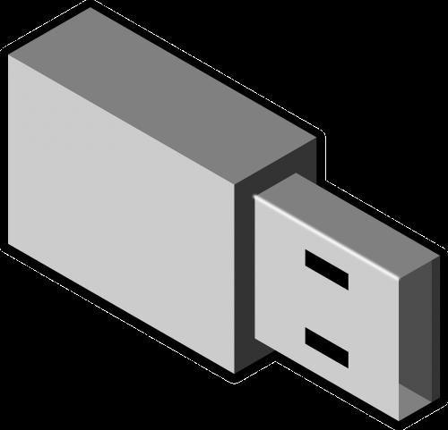 usb plug socket