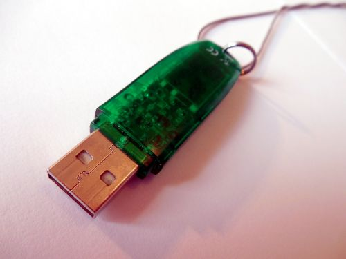 usb data usb stick
