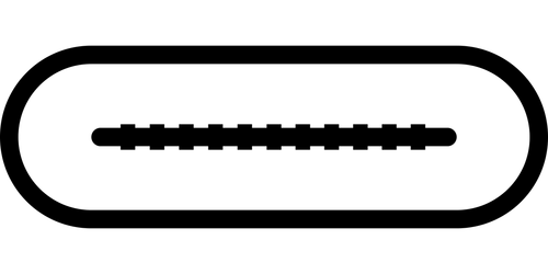 usb-c  usb  connector