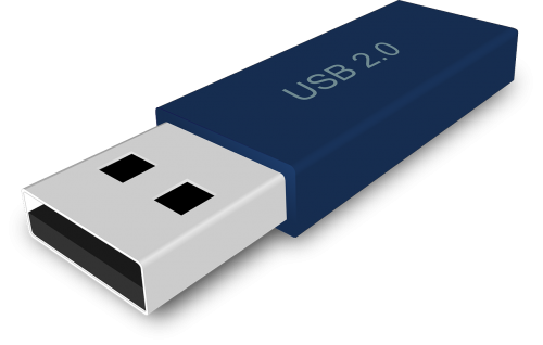usb stick flash drive thumb drive