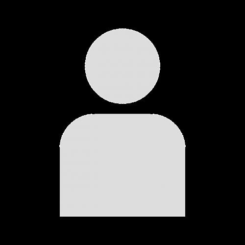 user account person