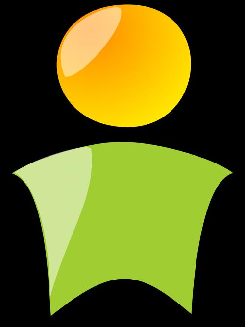 user green worker