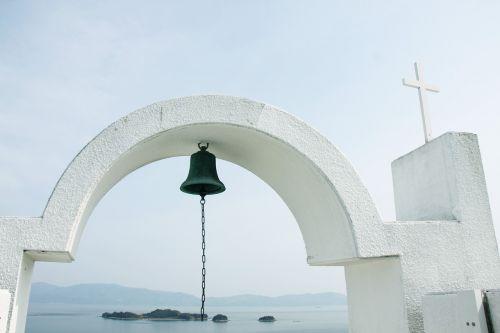 ushimado,jūra,kirsti
