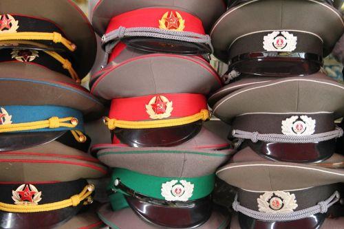 ussr military soviet union