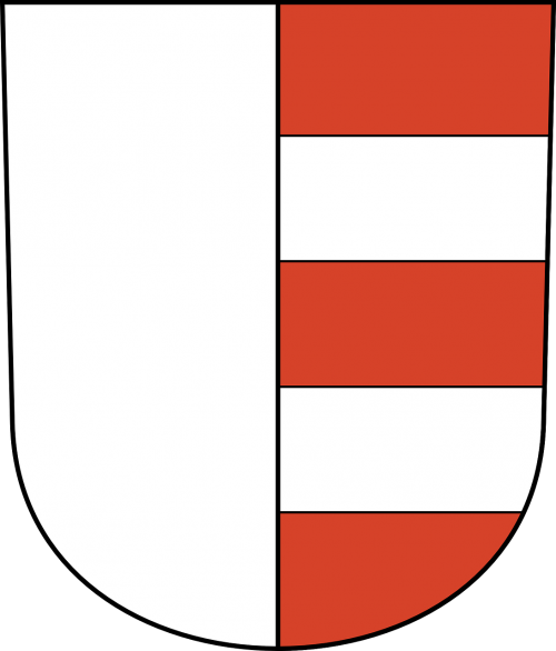 uster coat of arms crest