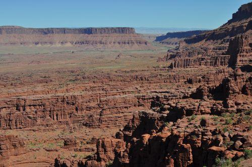 Utah,gamta,kraštovaizdis,kelionė,lauke