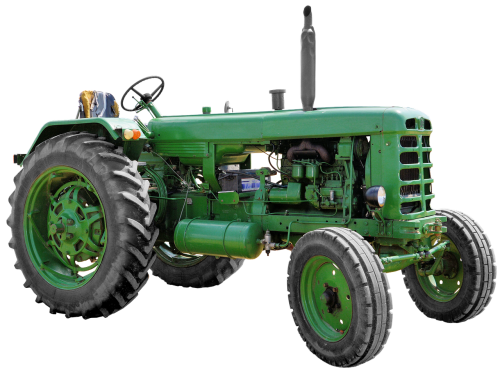 utb tractor tug agricultural machine