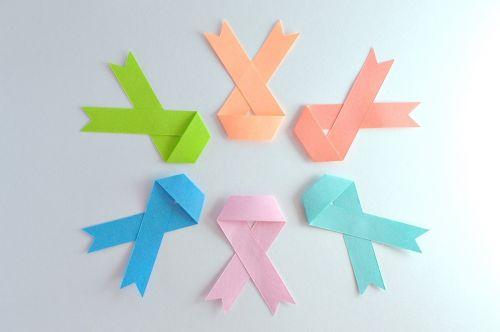 uterine mama cancer