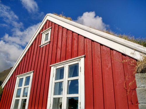vacation iceland scandinavia