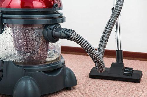 dulkių siurblys,kilimų valiklis,namų ruošos darbai,namų ūkis,prietaisas,elektrinis,darbas,vidaus,įranga,purvinas,mašina,grindys,namų ūkis,higiena,dulkės,laikiklis