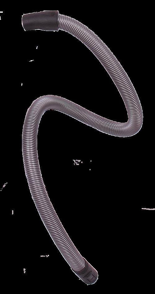 vacuum cleaner hose suction hose hose