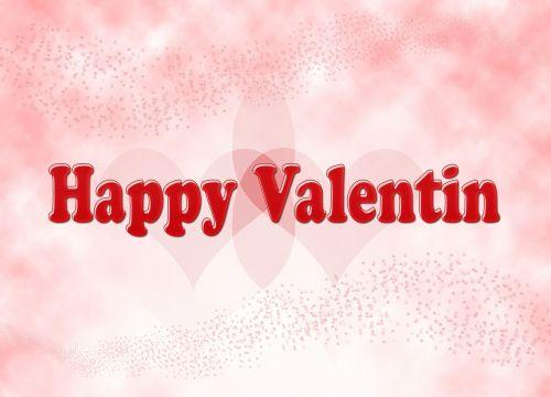 valentine valentine's day 14