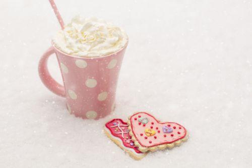 valentine valentines day winter