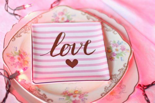 valentine valentines day vintage