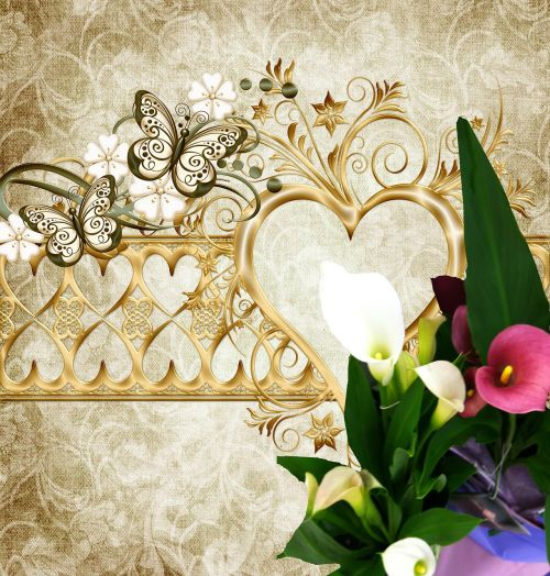 valentine love romance