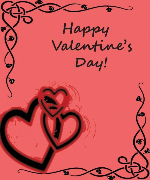 valentines,širdis,meilė,šventė