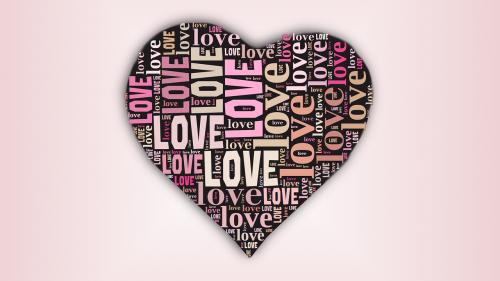 valentines valentine heart