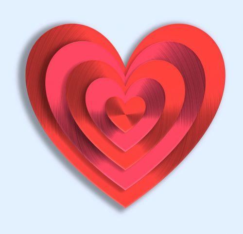 valentine's day valentine love