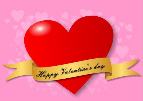 valentines day saint valentine's day valentine's day