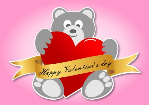valentines day saint valentine's day saint valentines day