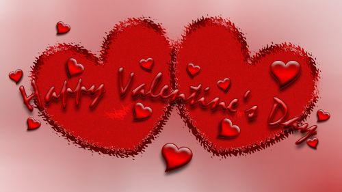 valentine's day saint valentine's day love